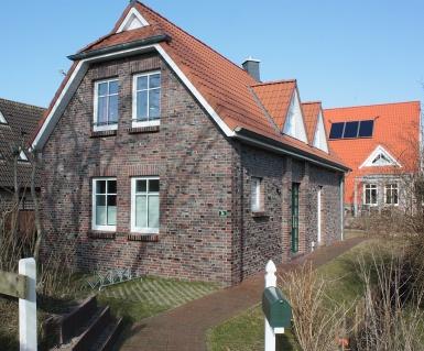 Residenz Hus Trottellumme