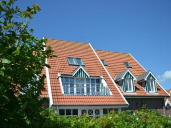 Residenz Seeland